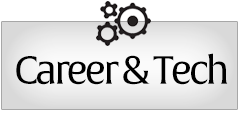 New Albany Career & Technical School